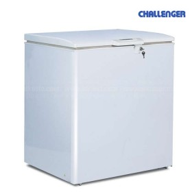 Congelador CHALLENGER CH330 Blanco