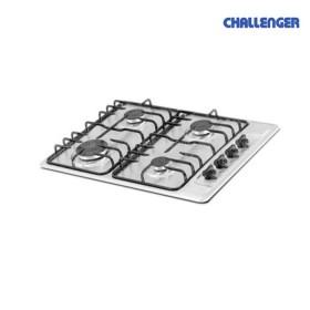Cubierta CHALLENGER 61 SP4340Ei 4PMLGN