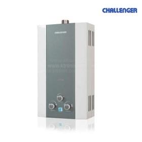Calentador CHALLENGER 12L WH7124GN GN TF