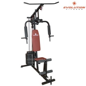 Multigimnasio EVOLUTION Evo 500