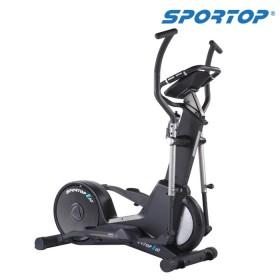 Elíptica Trainer E60