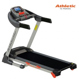 Trotadora extreme 3230T ATHLETIC