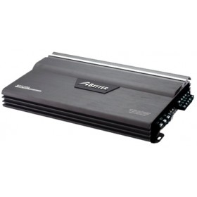 Amplificador BETTER BT4700