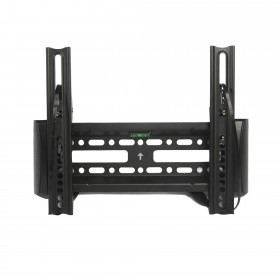 "Base Fija LCD – LED – PLASMA 26""A 32"" ST-WTV-11F"