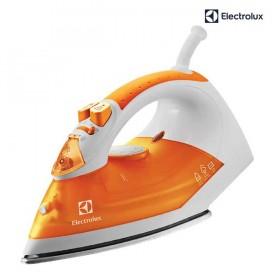 Plancha ELECTROLUX Arezza Naranja