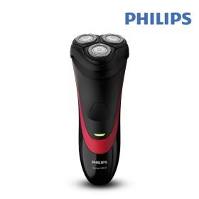 Afeitadora PHILIPS S1310