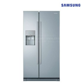 Nevecon SAMSUNG RSA1JHSL1 528Lts Inoxidable