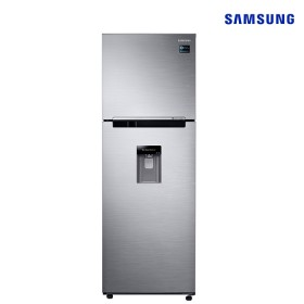 Nevera SAMSUNG 327LT RT32K5710S8/CL
