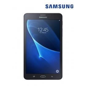 "Samsung Galaxy Tab 7""   LTE   8GB   Negro"
