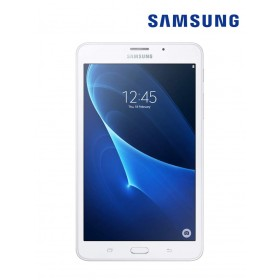 Samsung Galaxy Tab 7"