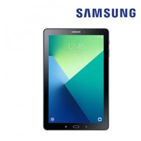 """Samsung Galaxy Tab A   10.1""""   WiFi   Negro"""