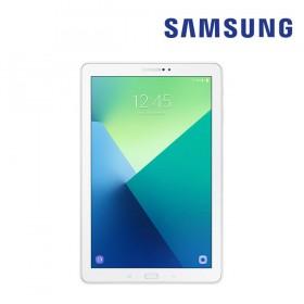 """Samsung Galaxy Tab A   10.1""""   WiFi   Blanco"""