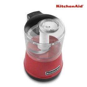 Picatodo KITCHENAID 2V3T KFC3511WM