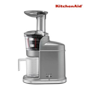 Extractor KITCHENAID KVJ0111CU Silver