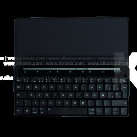 Teclado MICROSOFT Bluetooth iOS.Android.Windows