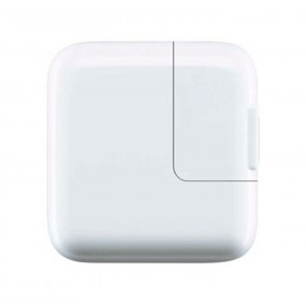 Adaptador APPLE USB 12W para iPad