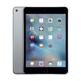 iPad Mini 4 WiFi 16GB Space Gray