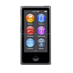 iPod Nano 16GB SGray