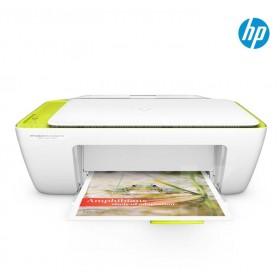 Multifuncional HP 2135LA