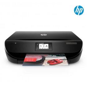 Multifuncional HP IA 4535