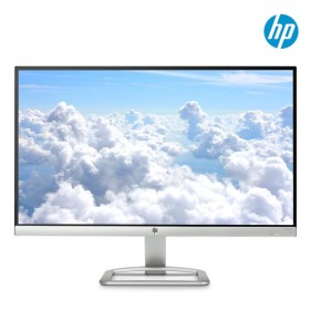 "Monitor HP 23ER 23"" LED Blanco"