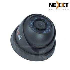 Cámara Seguridad NEXXT Domo 6.0 mm