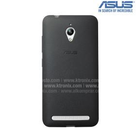 Case Asus ZenFone Go Negro
