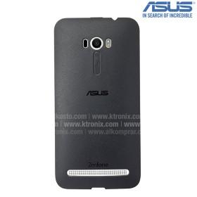Case Asus ZenFone Laser Negro