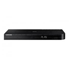 Blu-ray SAMSUNG H6500 3D INTERNET