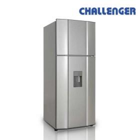 """Nevera CHALLENGER 232Lt CR312""""GSG"""