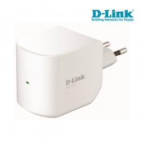 Access Point D-LINK N300 Wifi