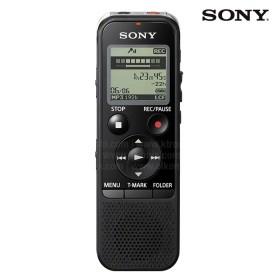Grabadora Periodista SONY ICD-PX440