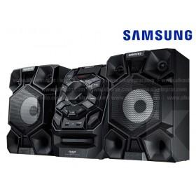 Equipo Mini Samsung MX-J630