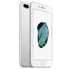 iPhone 7 Plus 128GB Plata