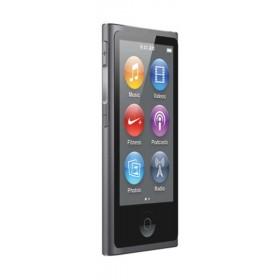 iPod Nano 16Gb Sgray 5ta Generación