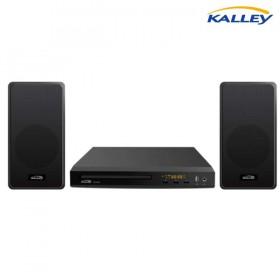 DVD KALLEY 2.0 K-DVD103P
