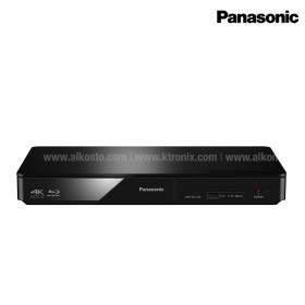 Bluray 3D PANASONIC BDT280 Internet