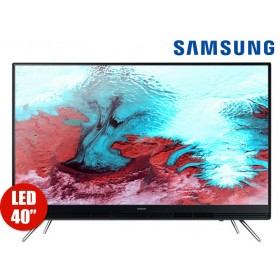 "TV 40"" 100cm LED SAMSUNG 40K5100 FULL HD"