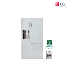 "Nevecon LG 788Lts GS74SDS""I"
