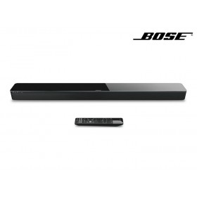Sound Touch Bar 300 BOSE