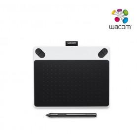 Tableta Digitalizadora WACOM Intuos Draw Creative Pen