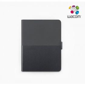 Folio WACOM Bamboo Spark Gris