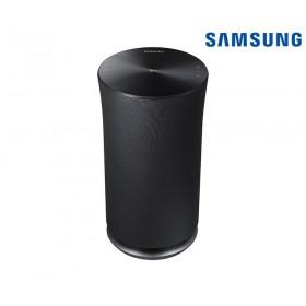 Parlante SAMSUNG Multiroom WAM3500