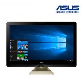 "PC All in One ASUS Z240I Core i7 24"" Dorado UHD"