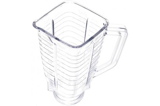 Vaso Plástico OSTER V400384