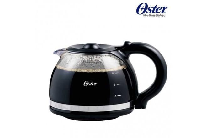 Jarra Cafetera OSTER 3301