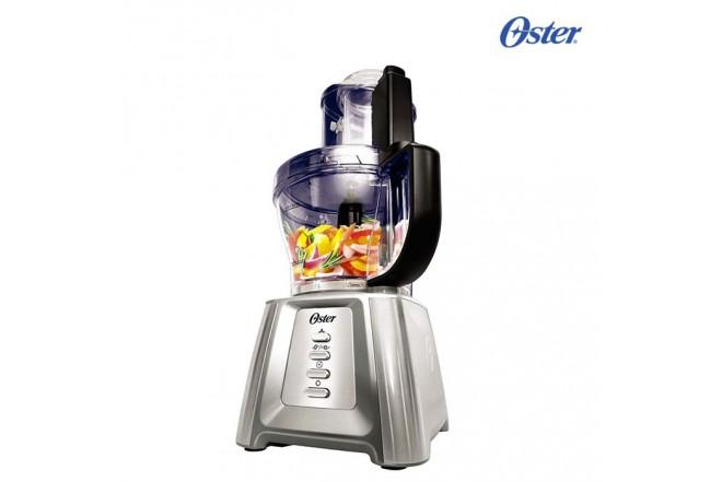 Procesador Gourmet OSTER 4263