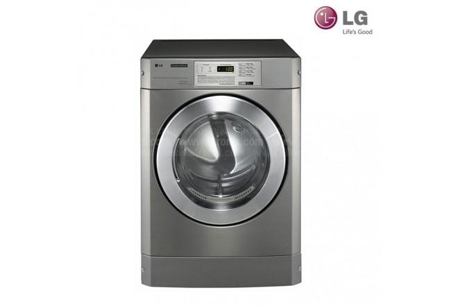 Secadora LG 18KGGD1329LGW2