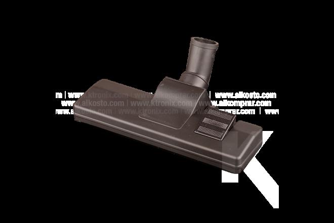 Aspiradora BLACK+DECKER Cyclonic PRO 1600 W