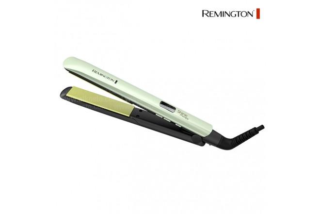 Plancha REMINGTON Vit ES9960